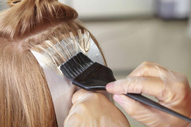 tips-para-aumentar-el-grosor-de-tu-cabello-5