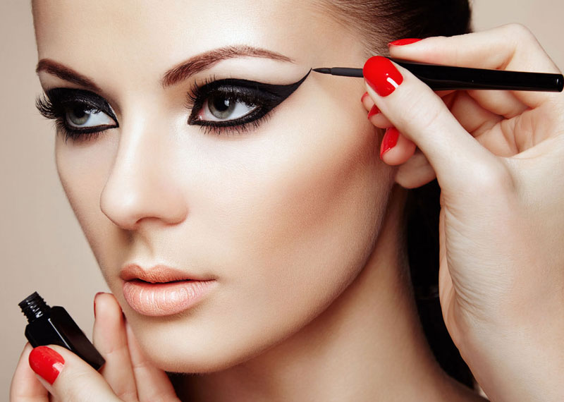 Eye-Makeup02