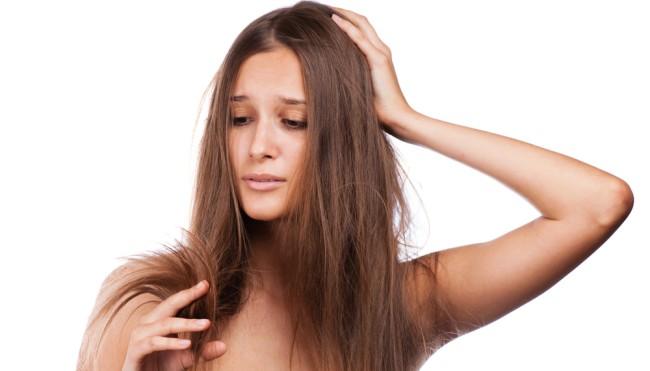 Haarprobleme-650x371-1-4065