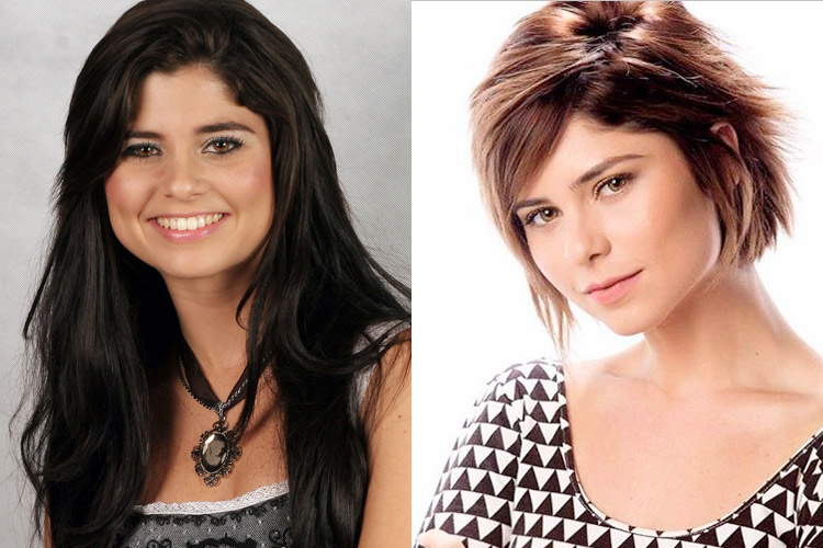 julianne-trevisol-famosa-atriz-globo-cabelo-emagrece-antes-depois-cabelo-rosto-redondo-comprido-corte-curto-desconectado